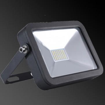 10W Mini Floodlight 12V or 24V