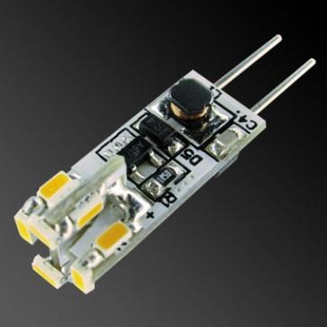 12-LED-G4-Tower