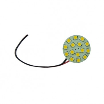15 LED Fluorescent Replacement