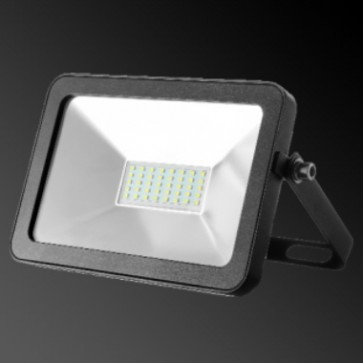20W Mini Floodlight 12V or 24V