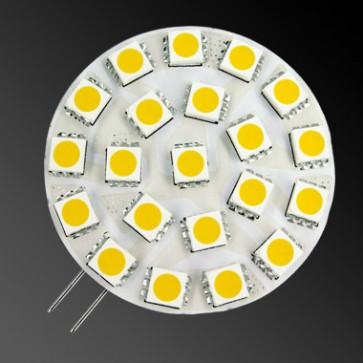 21-LED-Side-Pin-G4