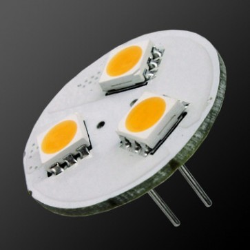 3-LED-G4-Back-Pin