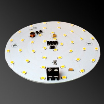 42 LED Fluorescent Replacement