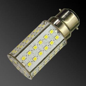 66-LED B22