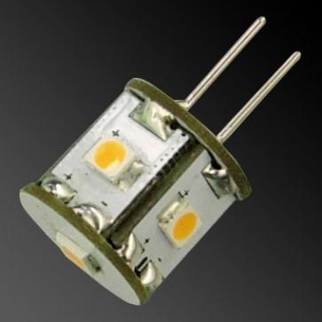 5-LED-G4-Tower