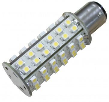 60-LED-Navigation-Lamp