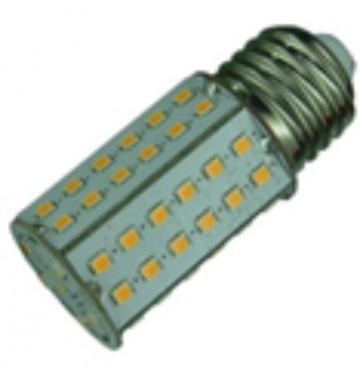 66-LED E27