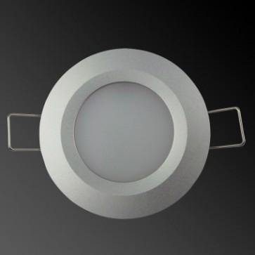 Slim LED Recess Downlight