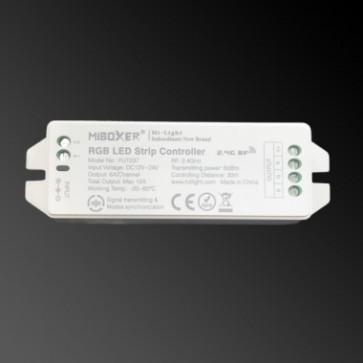LED 2.4G RGB FUT037 Controller