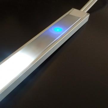 Hand Sensor LED