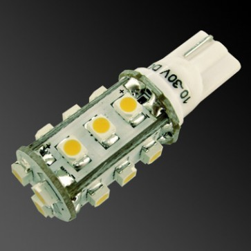 15-LED-T10-Tower