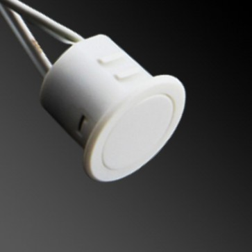 Recess LED Dimmer