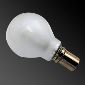 27 LED Bayonet Replacement Lamp