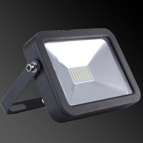 10W Mini Floodlight 12V or 24V