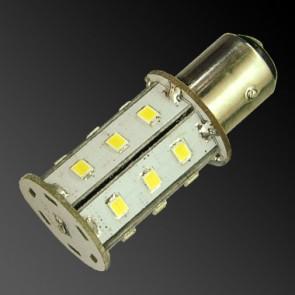 18-LED-Sensor Bayonet