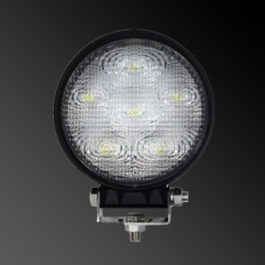 18W Tunnel LED