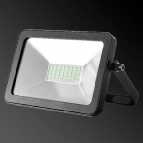 20W Mini Floodlight 12V or 24V