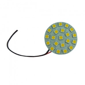 21 LED Fluorescent Replacement
