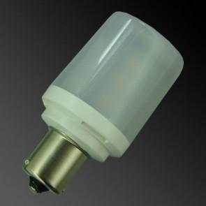 24 LED Bus Bulb