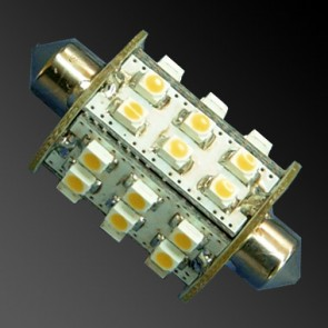 30-LED-Navigation-Festoon