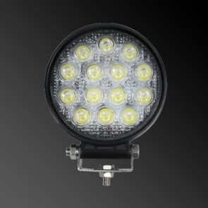 42W Tunnel LED