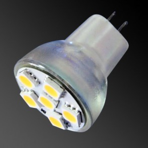 6-LED-MR8
