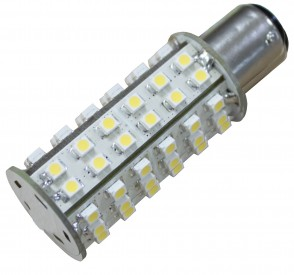 60-LED-Navigation-Lamp