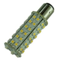 66-LED-Navigation-Lamp