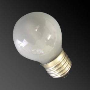 18-LED-E27-Golf Ball