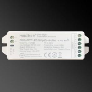 LED 2.4G RGB+CCT FUT039 Controller