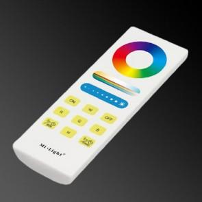 FUT088 Remote