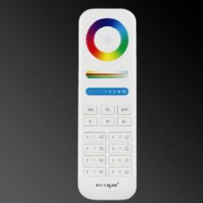 FUT089 Remote
