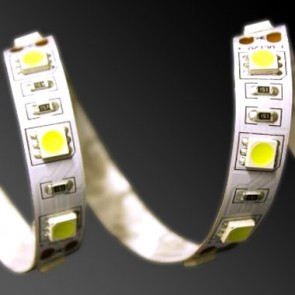 LED Fluorescent Replacement