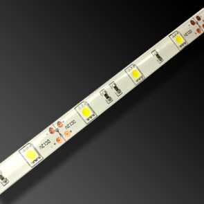 Cut to length led strip boat lighting aten lighting led flexible strip 12v 72wm 5050 led aloadofball Images