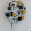 LED G4 Control Circuit