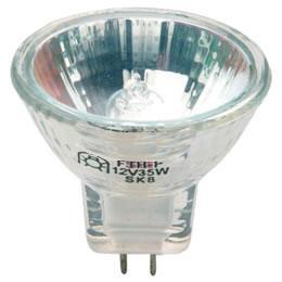 Supplier Of High Quality Led 12v Lighting For Boats