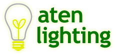 Aten Lighting